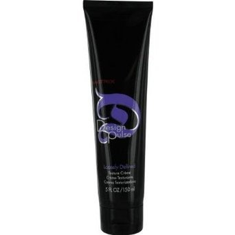 Matrix Vavoom Design Pulse, Loosely Defined Texture Cream, 5 Ounce uploaded by Alex G.