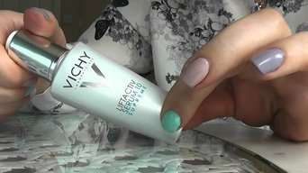 Vichy LiftActiv Serum 10 Supreme uploaded by Camila R.