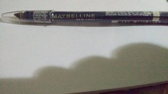 Maybelline Purestay Powder & Foundation Ivory (2-Pack) uploaded by Cintia M.