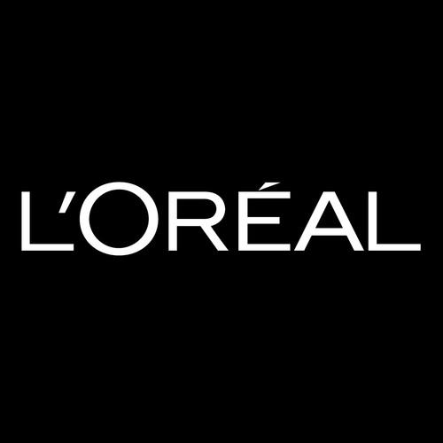 L'Oréal Paris Kerastase Homme Capital Force Hair Maintenance System Revitalizing Message Serum uploaded by Mohcine b.