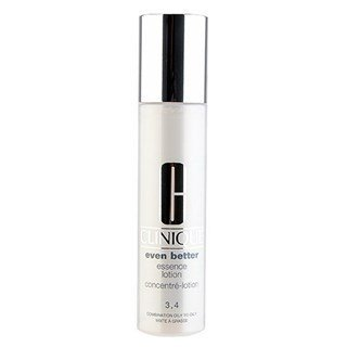 Clinique Even Better Essence Lotion for Combination Oily to Oily uploaded by Rosdelys T.