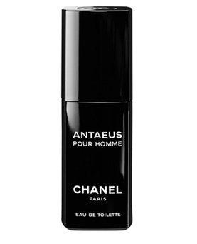 Photo of Chanel Antaeus Eau De Toilette Spray 50ml/1.7oz uploaded by noelia a.