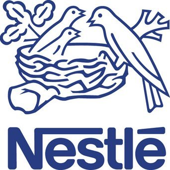Nestlé Dark Chocolate Hot Cocoa Mix 1.75 lb. Bags uploaded by yuly alexandra o.