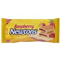 Nabisco Newtons Chewy Cookies Strawberry uploaded by BARBARA R.