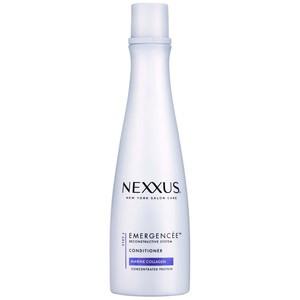 NEXXUS® EMERGENCÉE CONDITIONER FOR DAMAGED HAIR uploaded by Fernanda M.