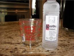 Ketel One Vodka uploaded by kayla s.