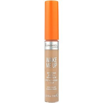 Rimmel Wake Me Up Concealer Classic Beige uploaded by Polin P.