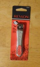 Revlon What A Catch Nail Clip with Catcher uploaded by Ana M.