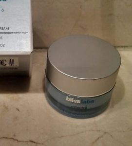 Bliss Active 99.0 Multi-Action Eye Cream uploaded by Michelle E.