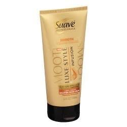Suave Weightless Weather Performance Cream, 5 oz uploaded by Teresa L.