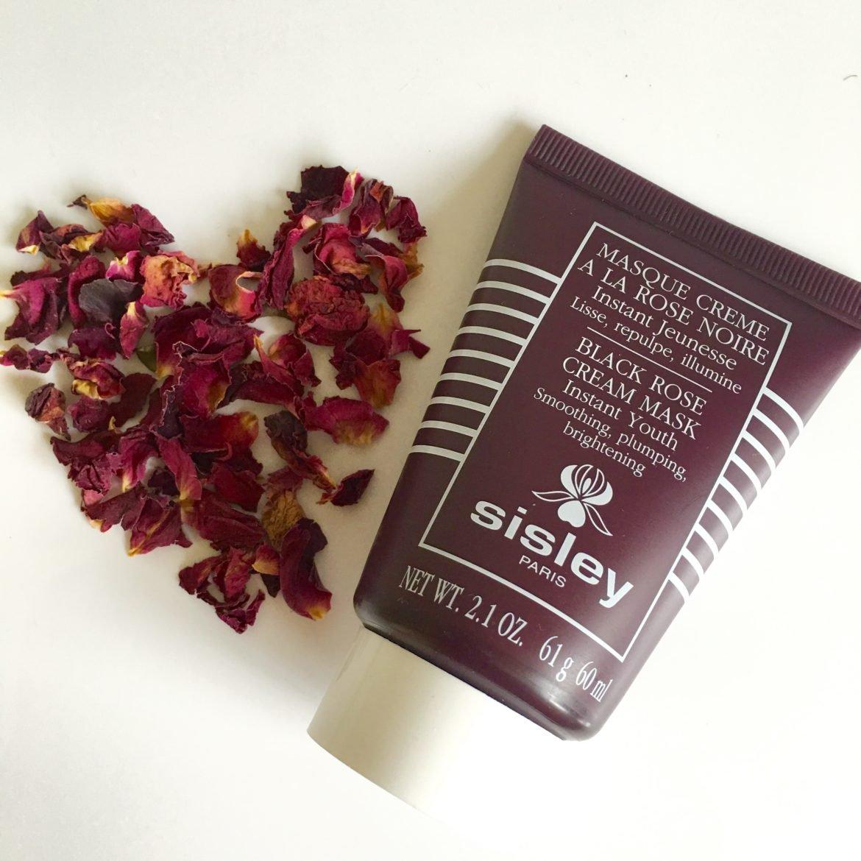 Sisley Black Rose Cream Masque for Women uploaded by WOW B.