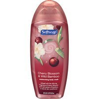 Softsoap® Body Wash Collection uploaded by GLORIA B.