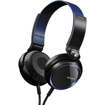 Sony MDR-1RNC Over-Ear Premium Digital Noise Canceling Headphones uploaded by khadeeja l.