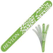 Revlon by Marchesa Box O Files uploaded by shelbi r.