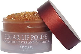 Fresh Sugar Lip Polish 0.6 oz uploaded by Jackie S.