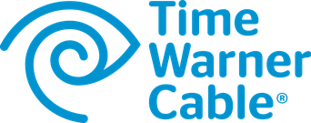 Time Warner Cable uploaded by Dusty K.