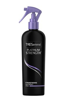 TRESemme Platinum Strength Strengthening Heat Protect Spray uploaded by Sushmaa L.