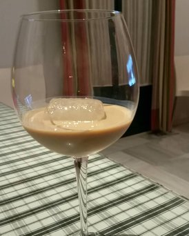 Baileys Irish Cream Liqueur Original uploaded by Elyane H.
