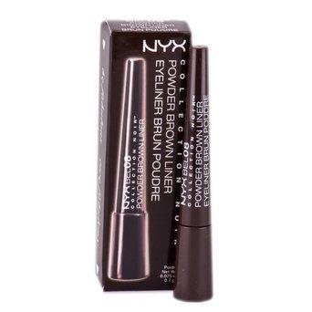 NYX Cosmetics Glitter Eye Liners & Avon Eye Makeup Remover uploaded by Juan Rafael H.
