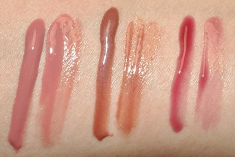 Urban Decay Lip Junkie Lip Gloss uploaded by Mary A.