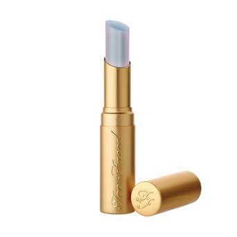 Too Faced La Crème Lipstick uploaded by Tay B.
