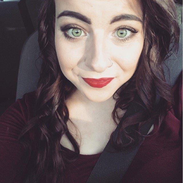 Brianna L.