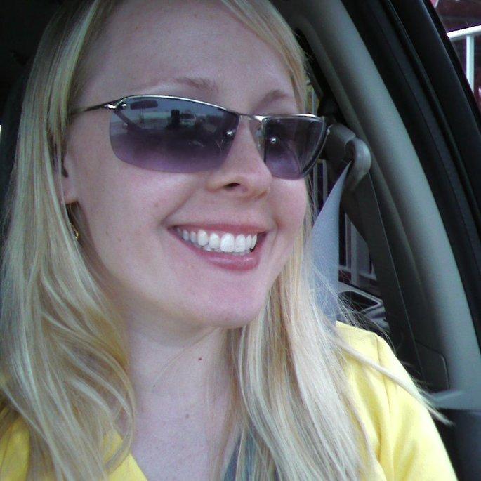 Chrissy P.