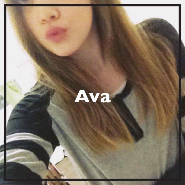 Ava A.