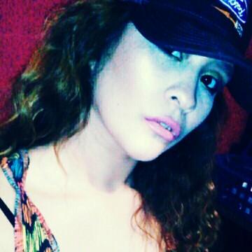 yulissa R.
