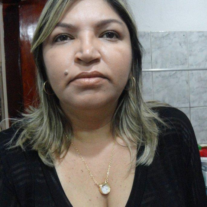 Aurilene d.