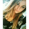 Kelsey B.
