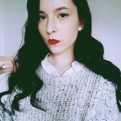Abby-Leigh S.