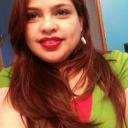 Maritza R.