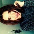 Carina G.