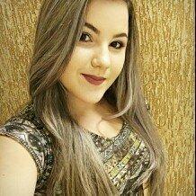 Bruna Lanay C.