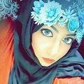 Heeba S.