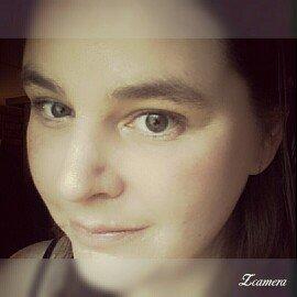 Elizabeth D.