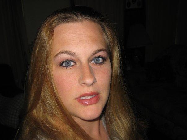 Melisa J.
