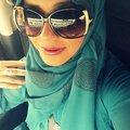 Zainab N.