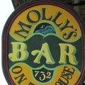 Molly S.