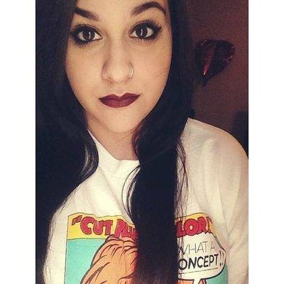 Paige C.