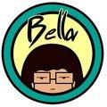 Bellalys S.