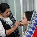 Sithy Ameena A.