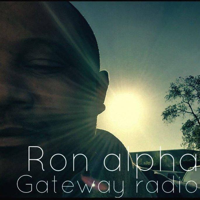 Ron A.