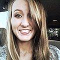 Kelsey C.