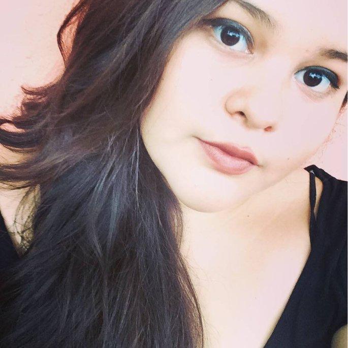 Esmeralda M.