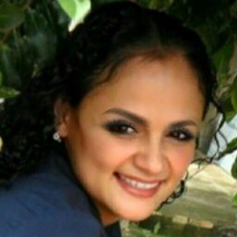 Geisa M.