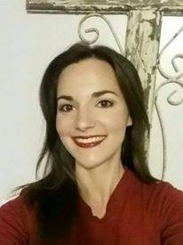 Elaina F.