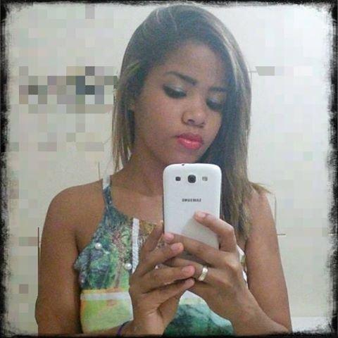 Kecia A.