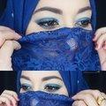 Manar S.